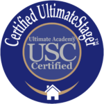 USC Certification Seal